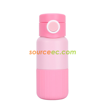 300ML Thermal Mug